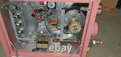 Reznor Air Heater Workshop Store Room garage natural Gas