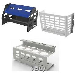 StoreTidy Van Racking Accessory Pack. Ideal for Vans Workshop Garage Store DIY