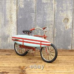 Tin Toys Antique American Miscellaneous Goods Garage Figurehead Objects In-Store