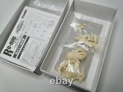 Zoid Genesis Les My Non-Scale Resin Kit Tateishi Store Tomy Official Garage