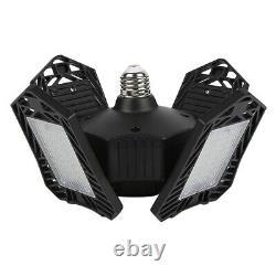 Led 4pack Atelier Ampoule Lampe 150w Style Industriel Accueil Magasin Intérieur