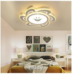 Luminaires Magasin De Vêtements Chantez Salle Plafond Lumière Blanche Soleil Lampe Led