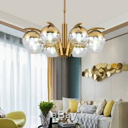 Lustre Light Restaurant Magasin De Meubles Pendent Lampe Led Club Droplight