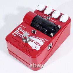 Vox Tone Garage Double Deca Delay Tg2-dddl Shibuya Magasin